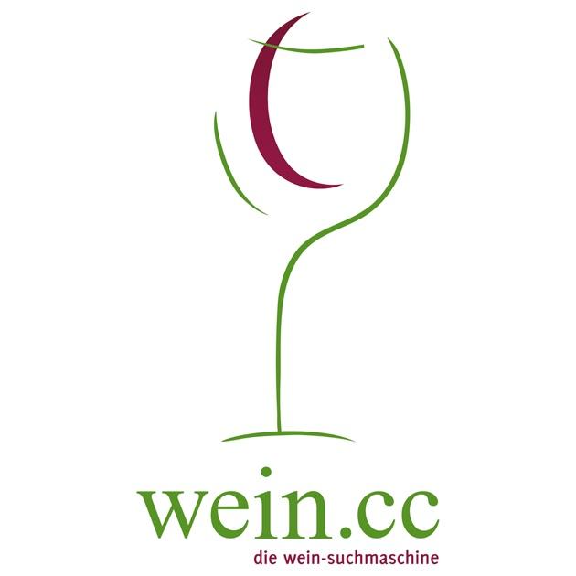 Wein Cc wein cc on the app store