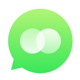 Inbox Messenger - Local chat