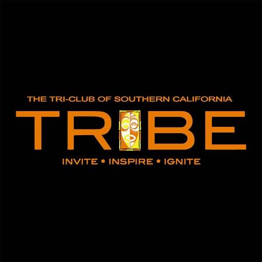 TRIBE - The Triathlon Club of Southern California