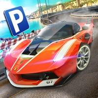Codes for Sports Car Test Driver: Monaco Trials Hack