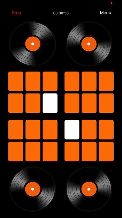 Create Hip Hop Music - DJ Simulator
