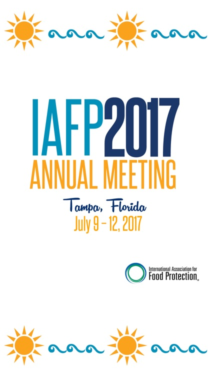 Top Five Iafp Conference 2017 - Circus