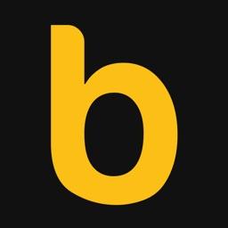 Bookmaker.com.au Sports Betting