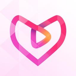 小爱直播-视频交友直播平台