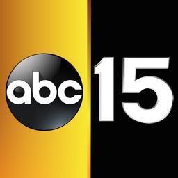 KNXV ABC15 Arizona in Phoenix