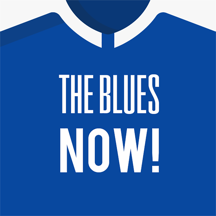 CFC NOW! - News, Scores & Transfers for Chelsea