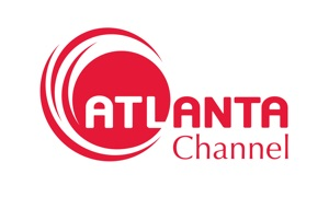 Atlanta Channel