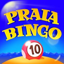 Praia Bingo + VideoBingo