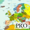 World Capitals Quiz PRO