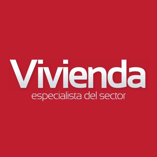 Revista Vivienda Magazine