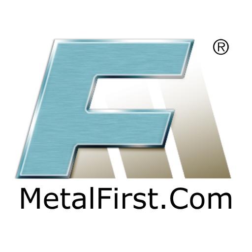 MetalFirst Market Watch 第一金属  市场观察