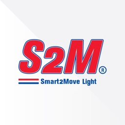 Smart2Move Light