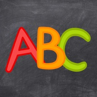 Codes for ABC Genius - Preschool Games for Learning Letters Hack