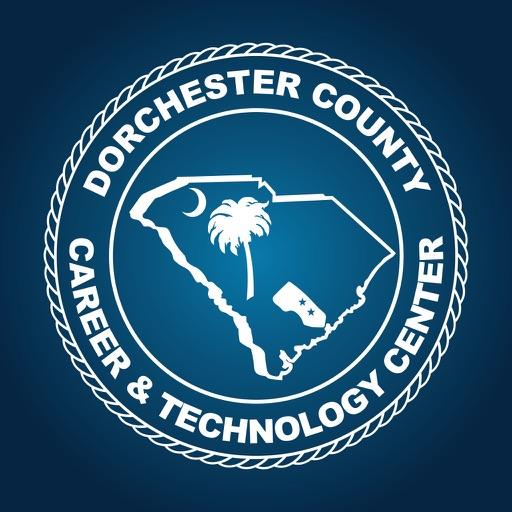Dorchester Career & Technology