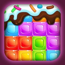 Treasures Diggers - an fun games