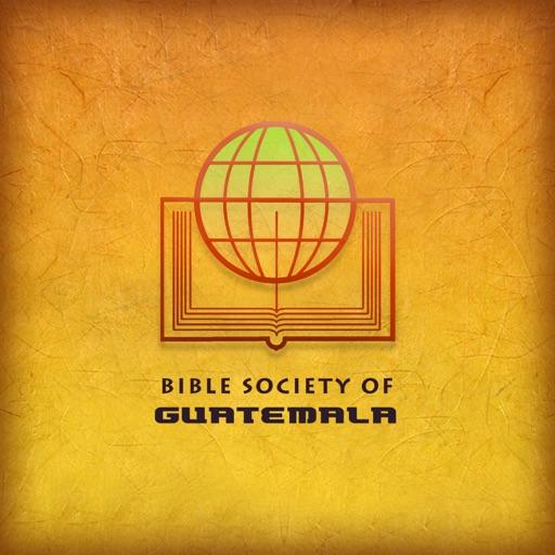 Sociedad Bíblica de Guatemala