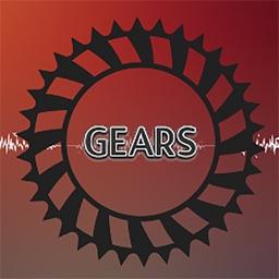 Gears Deluxe
