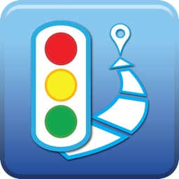 TSquare Traffic&Taxi