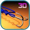 Fishing Knots Real 3D