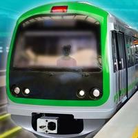 Bangalore Metro Train 2017 Premium APK for Android