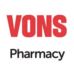 Vons Pharmacy