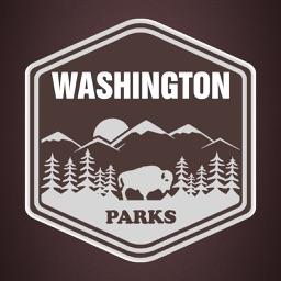 Washington National & State Parks