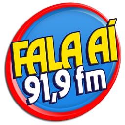 Fala Ai 91,9 FM