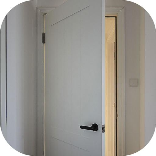 Locked Chambers