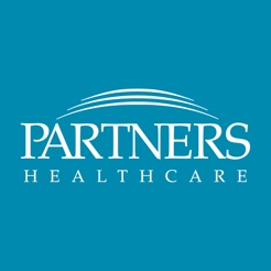 Partners HealthCare on the App Store