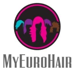 Myeurohair Haarverlängerung