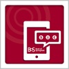 BOS Mobile Banking for iPad