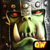Warhammer Quest (AppStore Link)