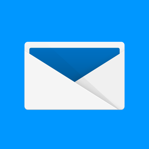 Email - Fast & Secure mail for Gmail iCloud Yahoo Productivity app