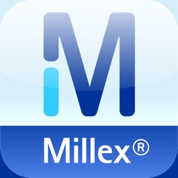 Millex Filter Finder HD