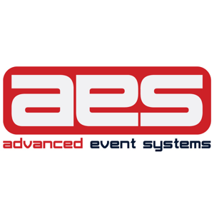 AES Xpress Pro 2015/2016 app