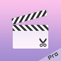 Video Cut Pro - Splice, Trim & Edit Video