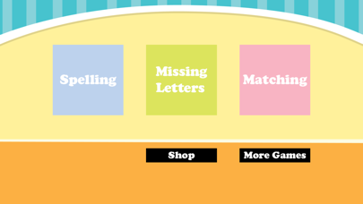 点击获取Teach Kids English - 3 in 1 Word Puzzle