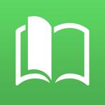 Aldiko Book Reader pour pc