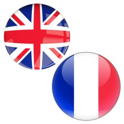 English to French