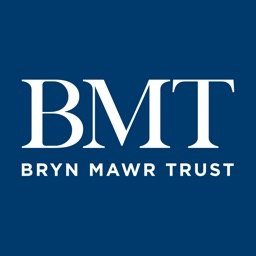 BMT - Mobile Banking for iPad