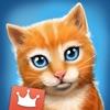 PetWorld 3D: My Animal Rescue Premium Ranking