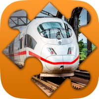 Codes for Train Jigsaw Puzzle Games Free Hack
