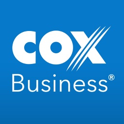 Cox Business Unify for iPad