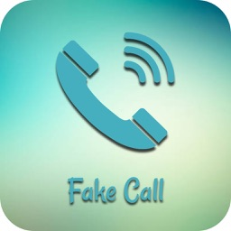 Fake Photo Call - Prank Call