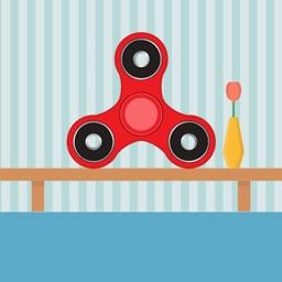 Fidget Spinner Challege 2K17