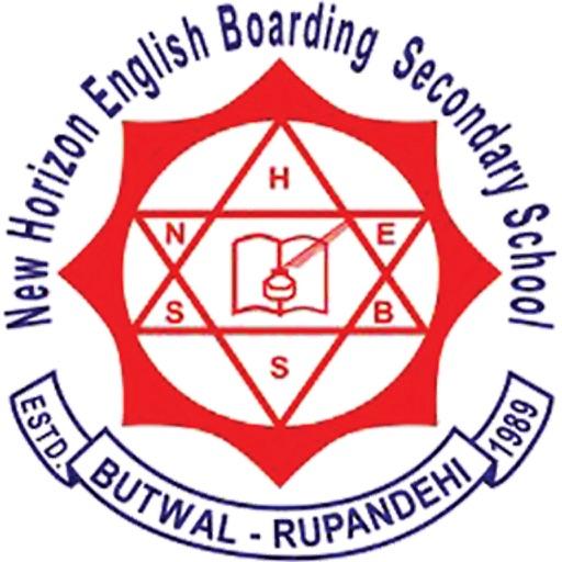 New Horizon Boarding School