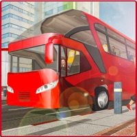 Codes for Tourist Transport Bus – Real Driving Simulator Hack