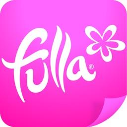 Fulla Magazine