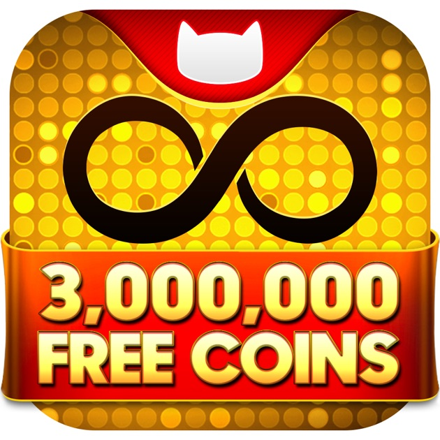 free online slot play europe entertainment ltd