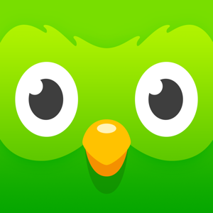 Duolingo - Learn Spanish, French and more Education app